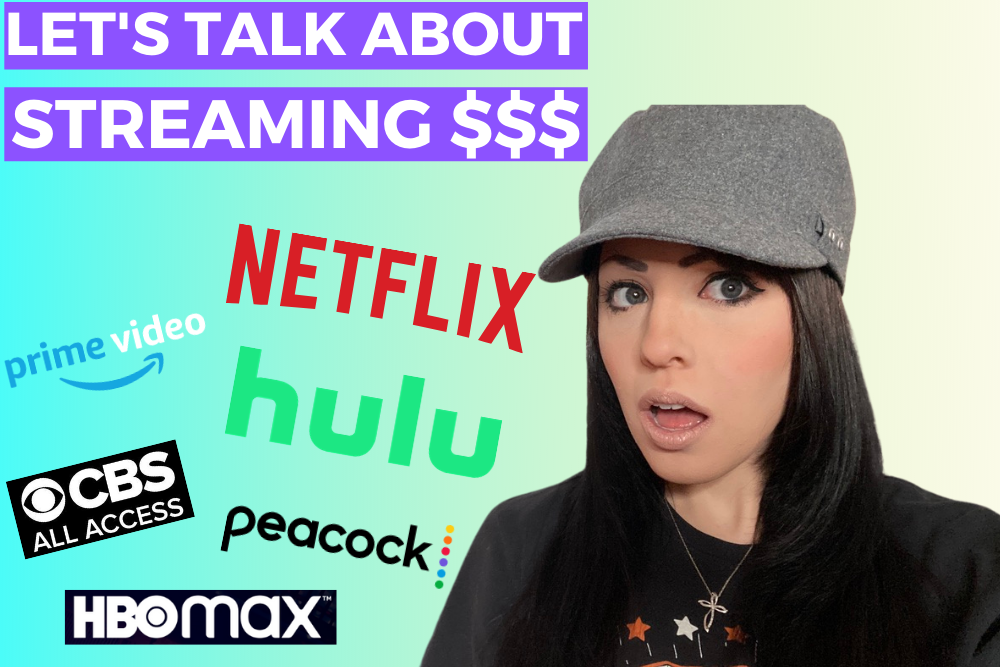 NETFLIX PRICING WENT UP?! TIME TO CANCEL? | COPYWRITER WEIGHS IN